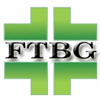FTB Group